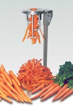 Carrot Cucumber Peeler