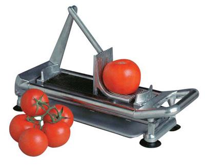 tomato chopper machine